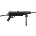 uploads mp40 mp40 PNG22 6