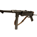 uploads mp40 mp40 PNG23 22