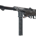 uploads mp40 mp40 PNG26 9