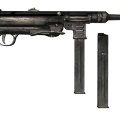 uploads mp40 mp40 PNG28 10