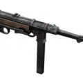 uploads mp40 mp40 PNG29 9