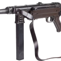 uploads mp40 mp40 PNG3 8