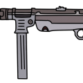 uploads mp40 mp40 PNG33 9