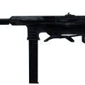 uploads mp40 mp40 PNG34 20