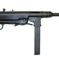 uploads mp40 mp40 PNG35 15