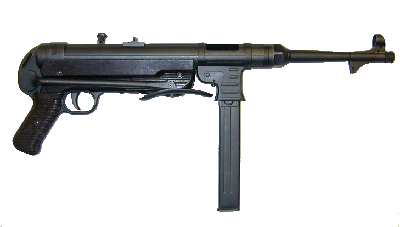 uploads mp40 mp40 PNG35 5