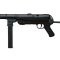 uploads mp40 mp40 PNG37 17