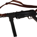 uploads mp40 mp40 PNG5 24