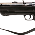 uploads mp40 mp40 PNG7 13