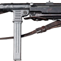 uploads mp40 mp40 PNG9 16