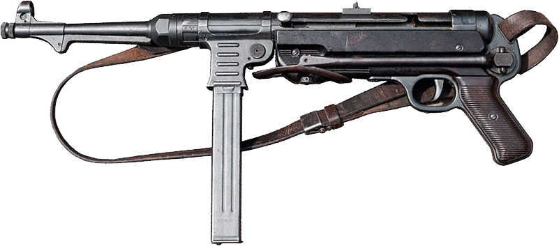 uploads mp40 mp40 PNG9 4