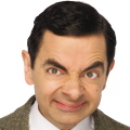 uploads mr bean mr bean PNG1 49