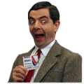 uploads mr bean mr bean PNG10 18