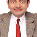 uploads mr bean mr bean PNG12 63