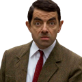 uploads mr bean mr bean PNG13 24