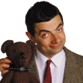 uploads mr bean mr bean PNG14 9