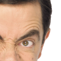 uploads mr bean mr bean PNG17 55