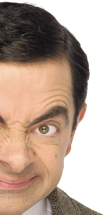 uploads mr bean mr bean PNG17 5