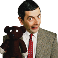 uploads mr bean mr bean PNG18 56