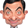 uploads mr bean mr bean PNG19 6