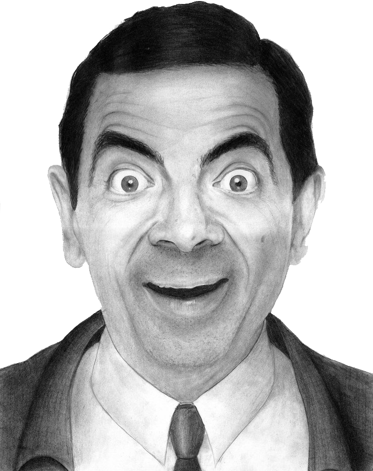 uploads mr bean mr bean PNG23 4