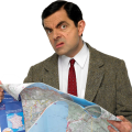 uploads mr bean mr bean PNG24 16