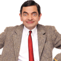 uploads mr bean mr bean PNG25 51
