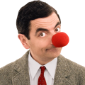 uploads mr bean mr bean PNG26 14