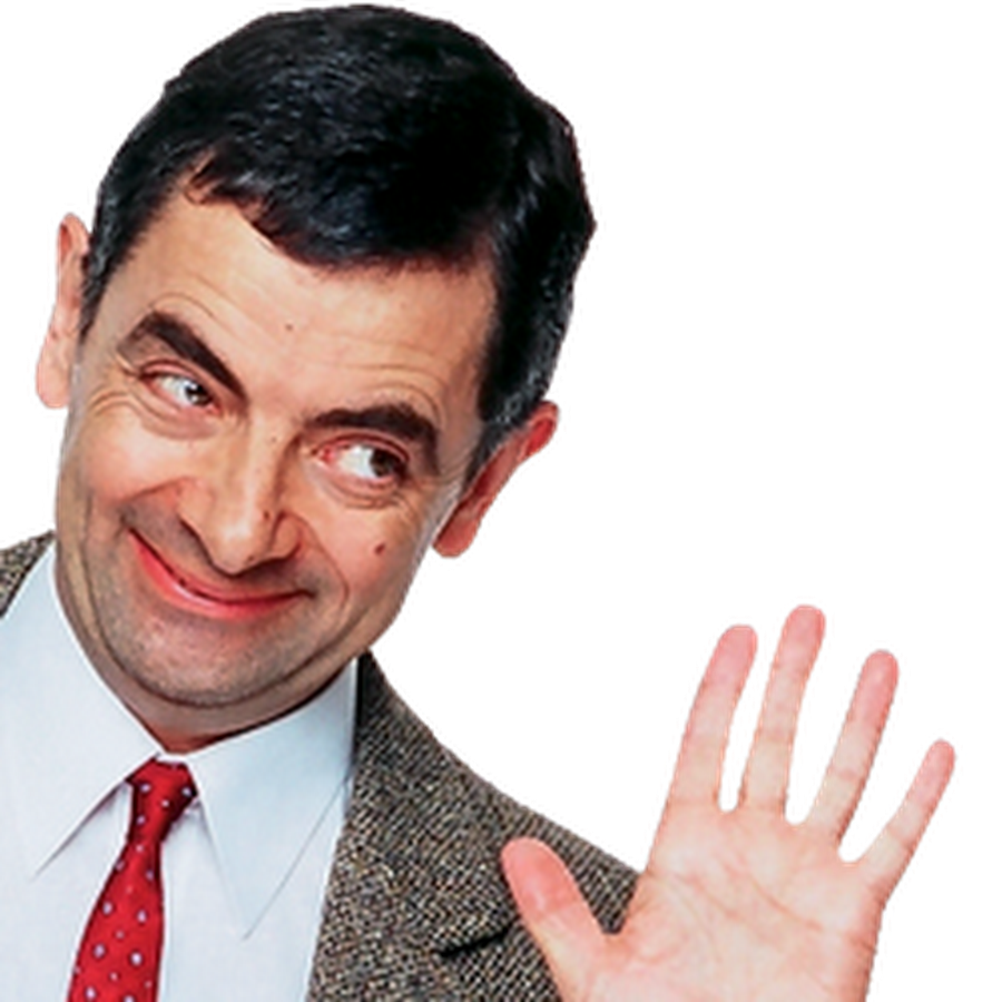 uploads mr bean mr bean PNG28 65
