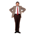 uploads mr bean mr bean PNG30 22