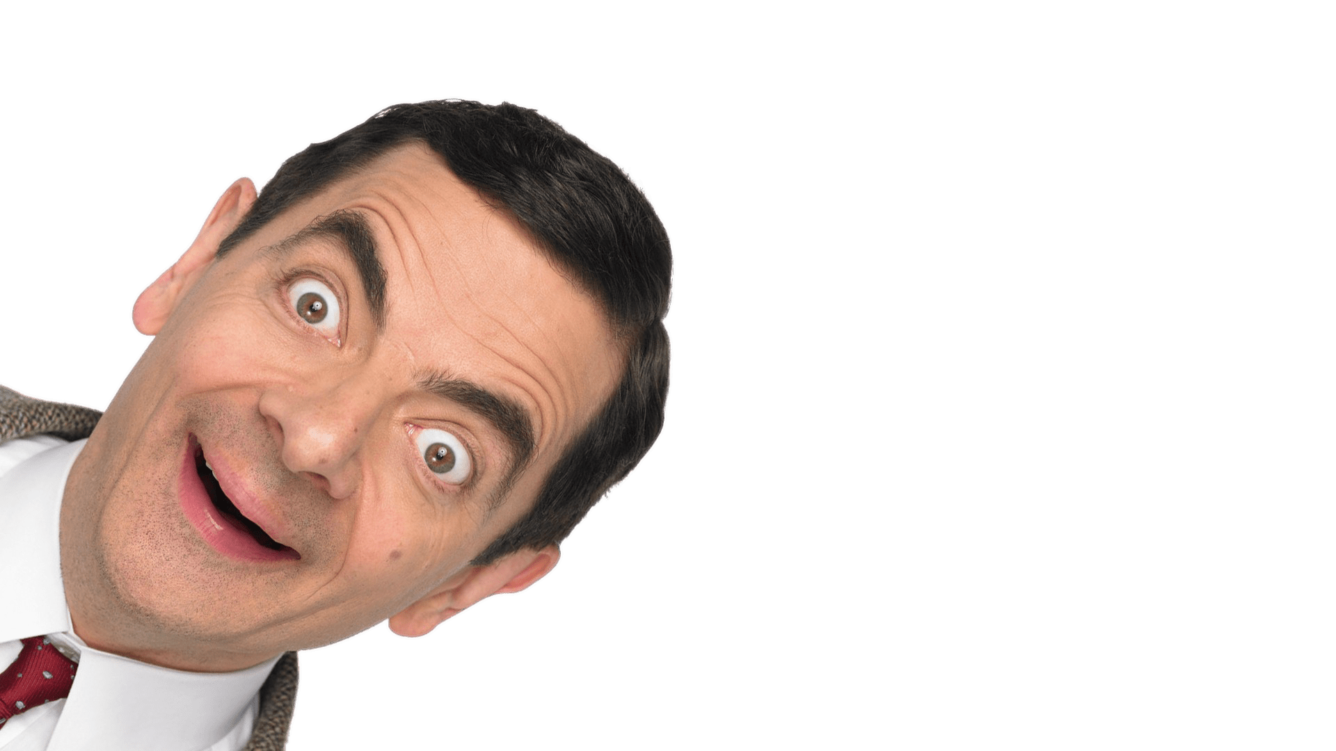 uploads mr bean mr bean PNG32 4
