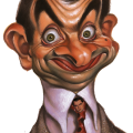 uploads mr bean mr bean PNG34 61