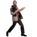 uploads mr bean mr bean PNG35 10