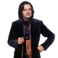 uploads mr bean mr bean PNG36 8