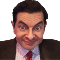 uploads mr bean mr bean PNG39 45