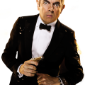 uploads mr bean mr bean PNG43 48