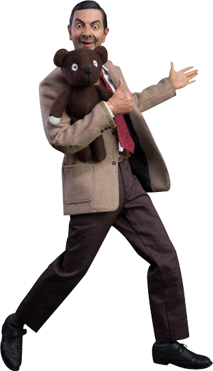uploads mr bean mr bean PNG44 3