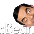 uploads mr bean mr bean PNG46 60