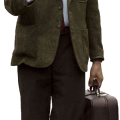 uploads mr bean mr bean PNG48 13