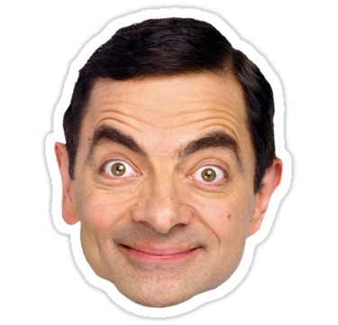 uploads mr bean mr bean PNG50 4