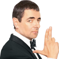 uploads mr bean mr bean PNG51 58