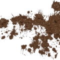 uploads mud mud PNG1 14