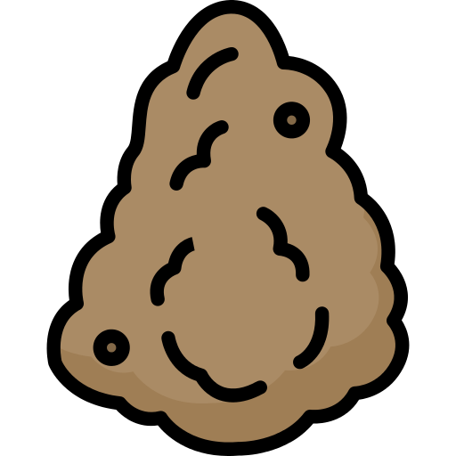 uploads mud mud PNG10 5