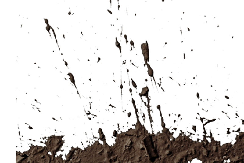uploads mud mud PNG11 4