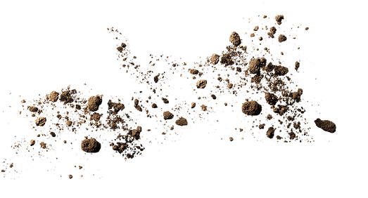 uploads mud mud PNG3 3