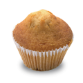 uploads muffin muffin PNG1 18