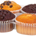 uploads muffin muffin PNG10 61