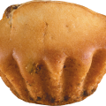 uploads muffin muffin PNG102 16