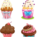 uploads muffin muffin PNG103 24