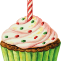 uploads muffin muffin PNG107 10